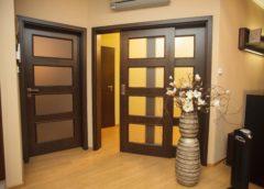 Dveře Pb s.r.o – dveře které budete rádi otevírat