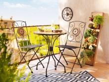 Bytové a zahradní dekorace, které mají šmrnc