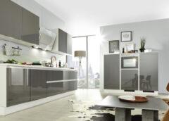 Velké kuchyně a jejich využití