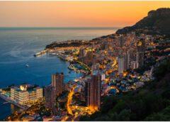Casino Monte Carlo – nádherná stavba s bohatou historií
