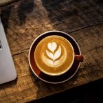 Na vlně kávové mánie, automaty na kávu