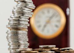 Jak zvrátit exekuci a efektivně řešit finanční problémy