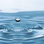 Kvalitní voda do kanceláře z automatu ION