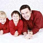 family-557108__340