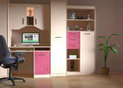 Jak zařídit domácí kancelář? Máme pro vás zajímavé rady a triky!