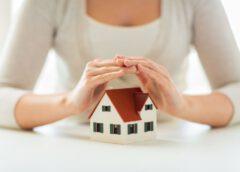 Nepodceňujte pojištění svého domu!