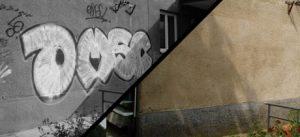 nase-domy-cz_graffiti_cz_01