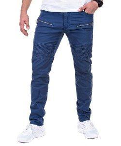 panske-kalhoty