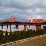 Projekty bungalovů jsou dnes velmi populární